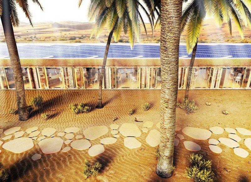 Oasis-Eco-Resort-sostenible-TheLuxuryTrends