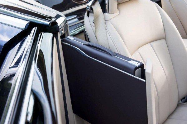 Rolls-Royce-detalle-interior-TheLuxuryTrends