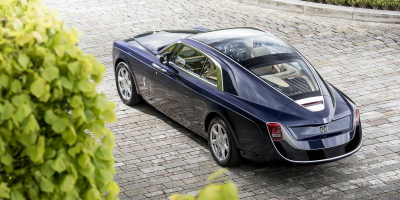 Rolls-Royce-Sweptail-TheLuxuryTrends