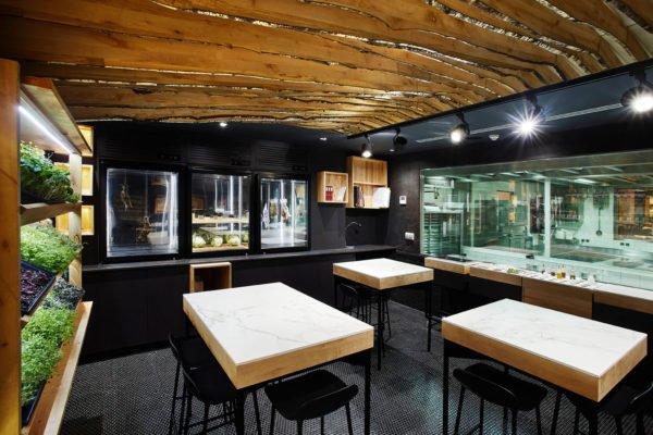 Santceloni-el-estudio-TheLxuuryTrends