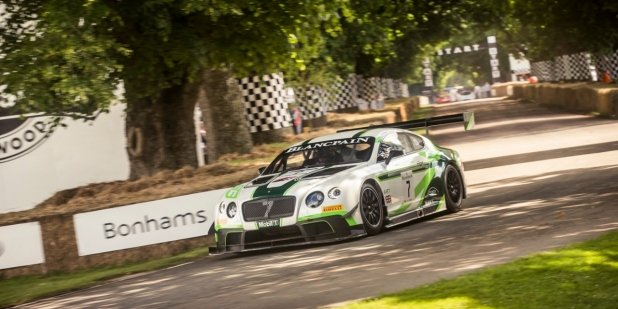 The-Luxury-Trends-Goodwood-Festival-of-speed