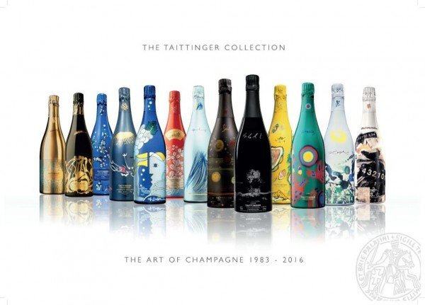 The-Luxury-Trends-Taittinger-Collection