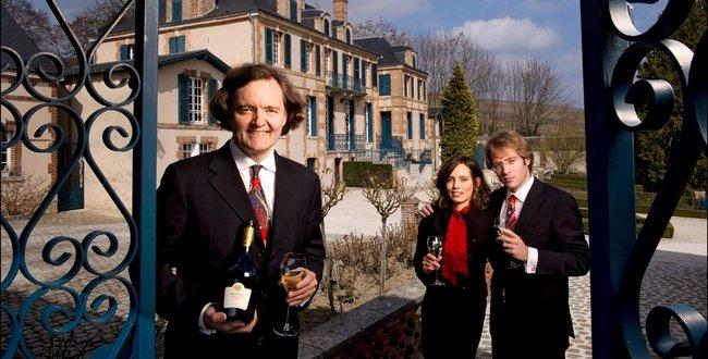 The-Luxury-Trends-Taittinger-Family