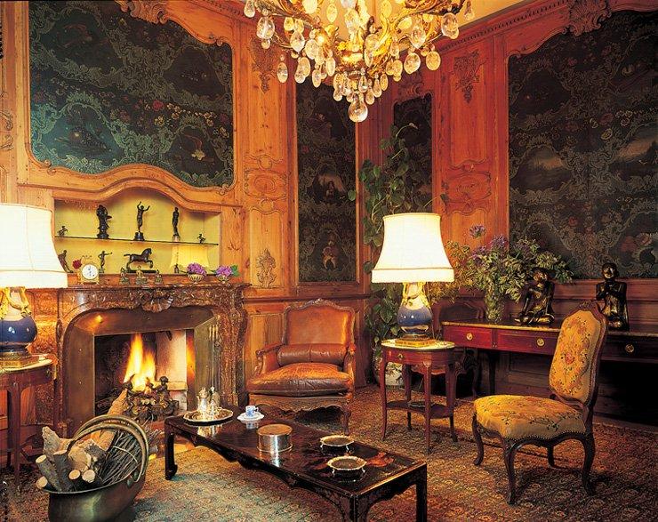 The-Luxury-Trends-villa-Balbianelo-Interior