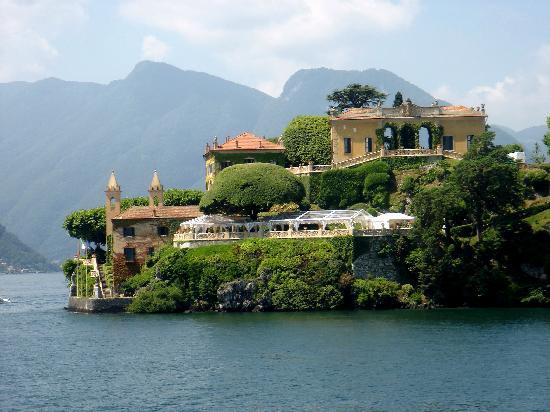 The-Luxury-Trends-villa-Balbianelo-Lateral