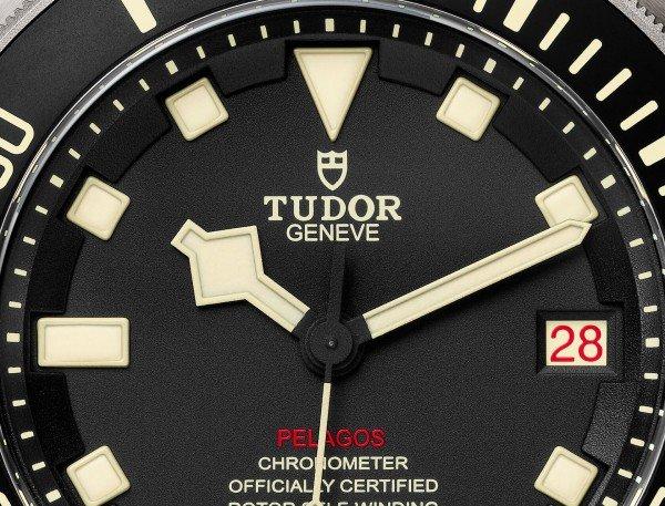 Tudor-pelagos-lhd-esfera-TheLuxuryTrends