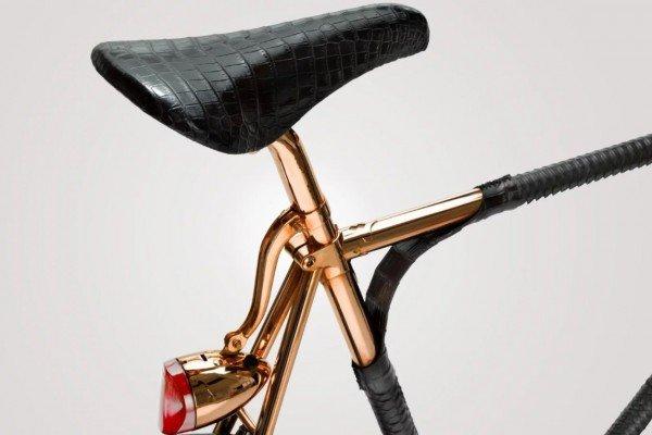 Wheelman-bicicleta-asiento-pitón-TheLuxuryTrends