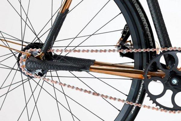 Wheelman-bicicleta-lujo-detalle-TheLuxuryTrends