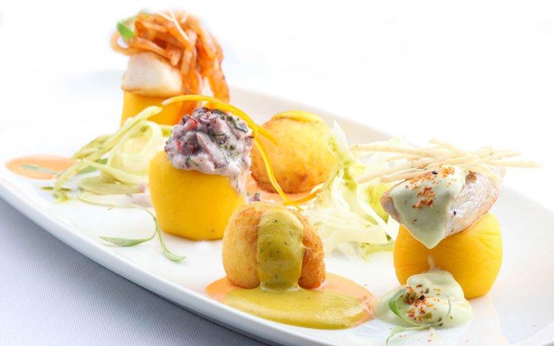 astrid-y-gaston-restaurante-Perú-TheLuxuryTrends