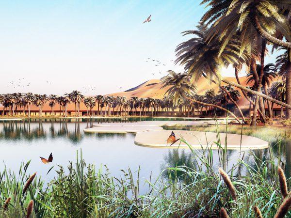oais-eco-resort-manantial-TheLuxuryTrends