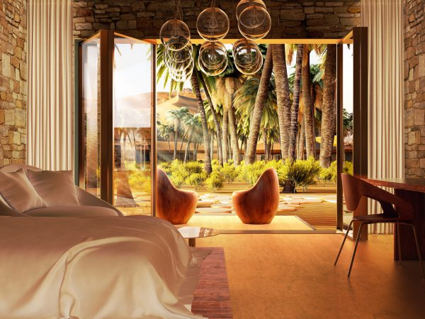 oais-eco-resort-suite-TheLuxuryTrends