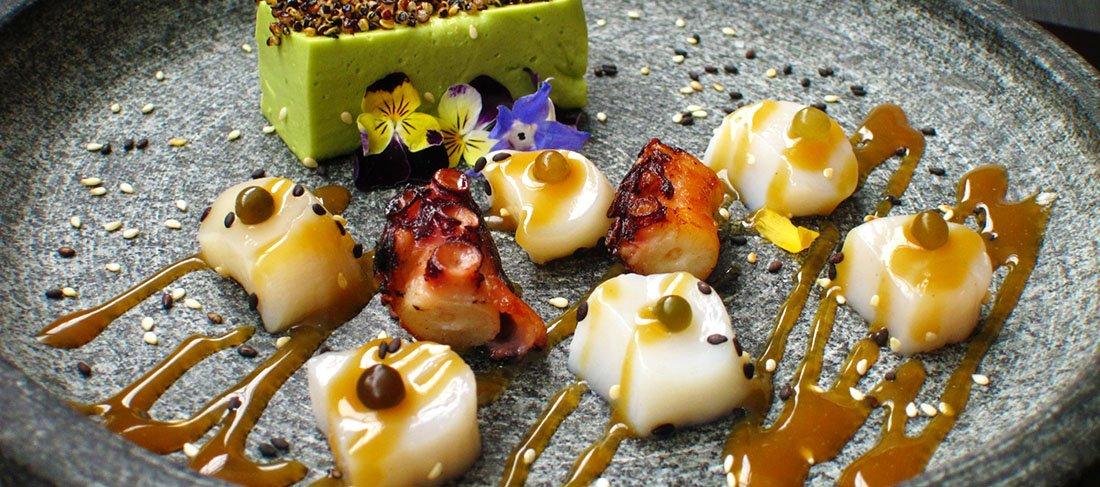 Perú, el destino culinario perfecto para estas vacaciones