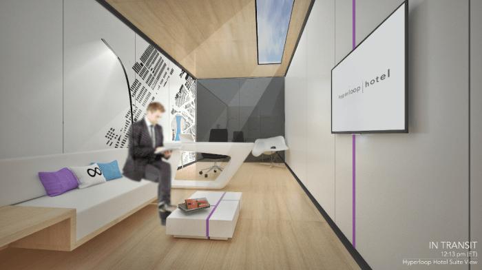 Hyperloop-hotel-oficina-TheLuxuryTrends