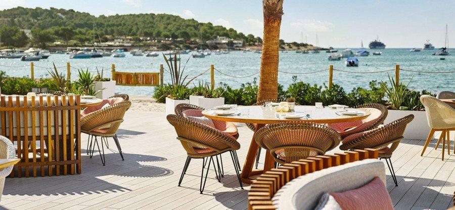 Nobu-Ibiza-Bay-Peyotito-TheLuxuryTrends