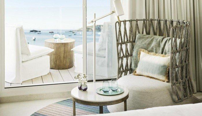 Nobu-Ibiza-Bay-habitación-TheLuxuryTrends