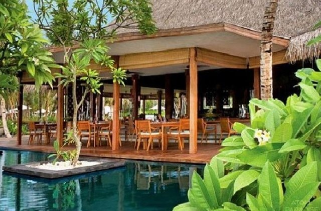 One-and-only-resort-Maldivas.villas-TheLuxuryTrends
