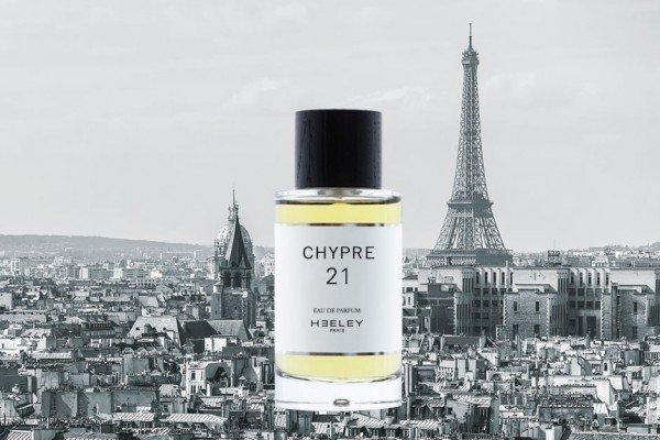 The-Luxury-Trends-Ja,es-Heeley-Chypre