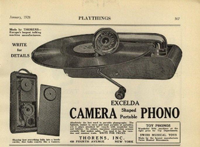 The-Luxury-Trends-Thorens-vintage-advert
