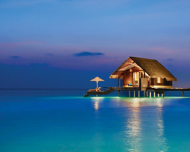 one-and-only-reechi-rah-maldives-TheLuxuryTrends