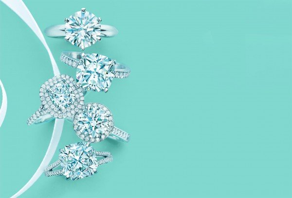 Blue-Book-Tiffany-and-co-TheLuxuryTrends