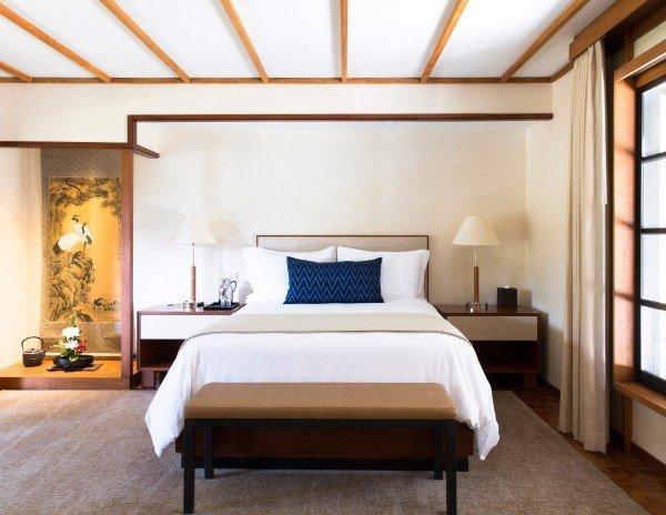 Golden-Door-Spa-habitación-TheLuxuryTrends