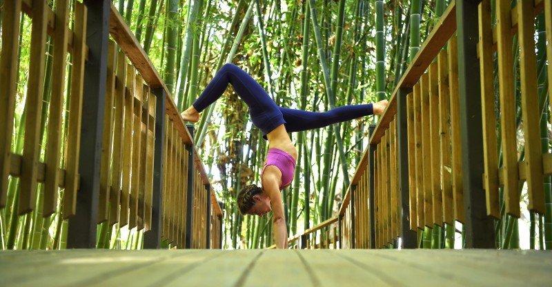 Golden-door-Spa-yoga-TheLuxuryTrends