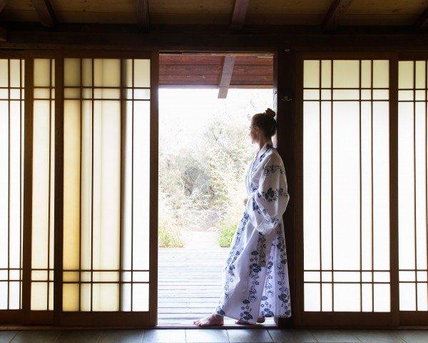Golden-Door-spa-estilo-japonés-TheLuxuryTrends