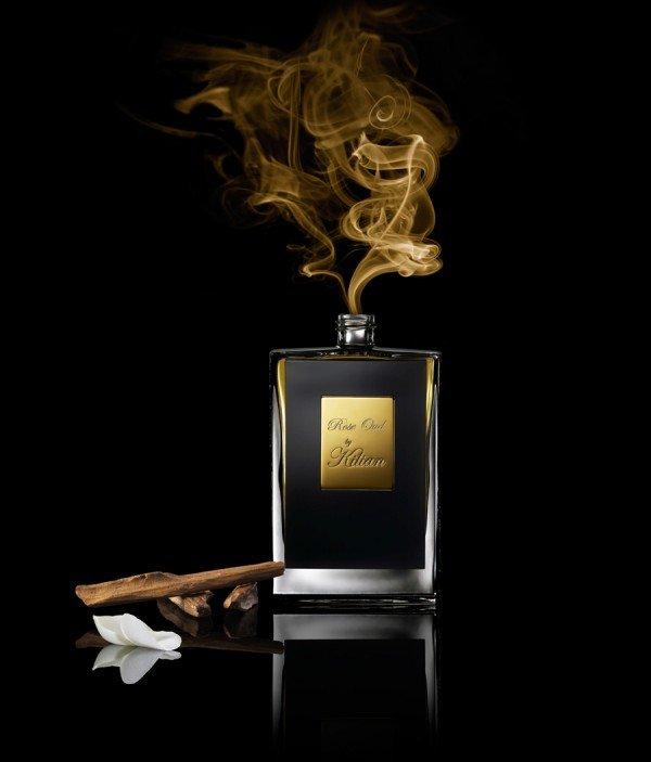 Kilian-perfumes-TheLuxuryTrends