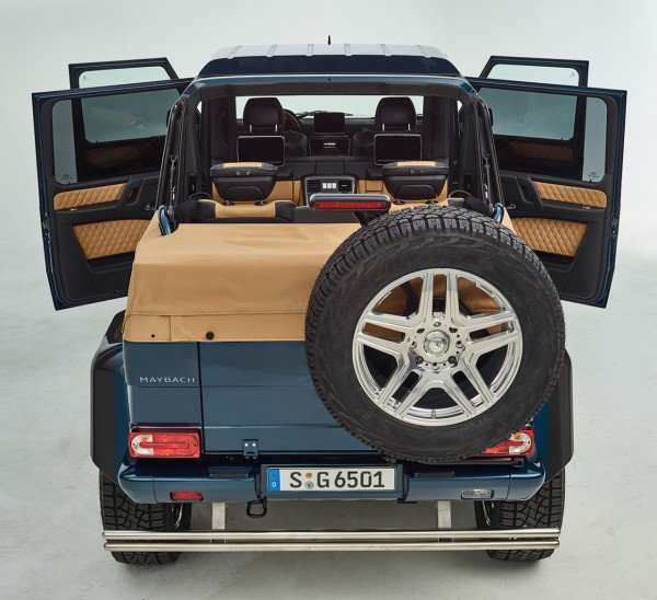Mercedes-Maybach-G650-Laudalet-TheLuxuryTrends
