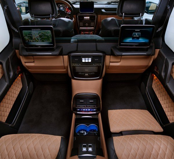 Mercedes-Maybach-interior-TheLuxuryTrends