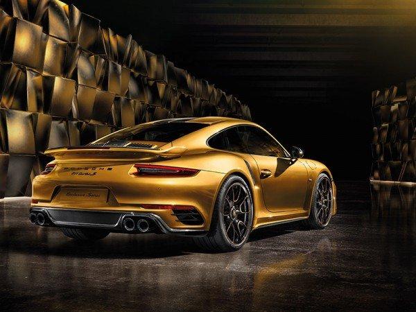 Porsche-91-Turbo-Exclusive-Series-TheLuxuryTrends