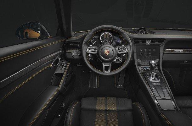 Porsche-911-Turbo-S-Exclusive-Series-Interior-TheLuxuryTrends