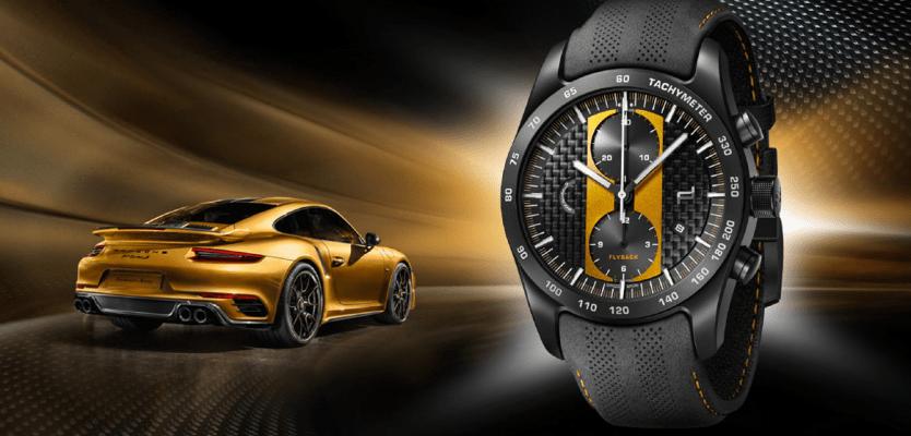 Porsche-Design-Turbo-S-Exclusive-Series-reloj-TheLuxuryTrends