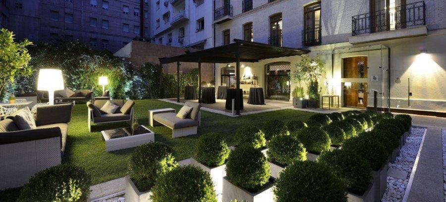 Ramon-Freixa-jardín-TheLuxuryTrends