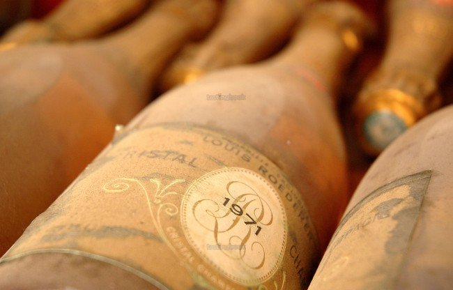 The-Luxury-Trends-Roederer-Cristal-1971