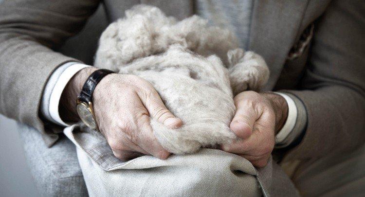 The-Luxury-Trends-textil-cachemir