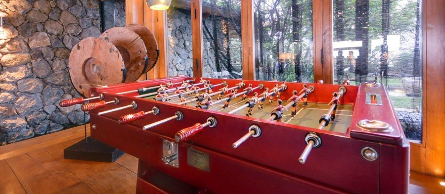 opium-mustique-table-football-TheLuxuryTrends