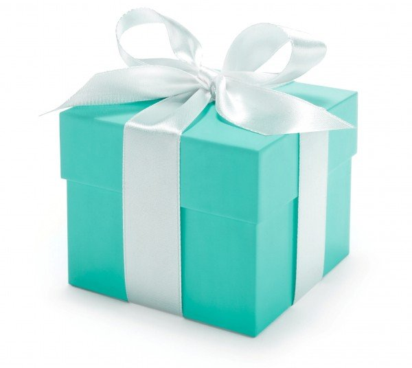 tiffany-and-co-packaging-TheLuxuryTrends