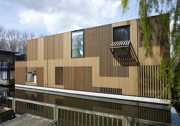 Casa-flotante-water-villa-Amsterdam-TheLuxuryTrends