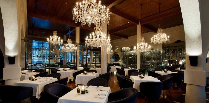 Chedi-Muscat-Dining-Restaurant-TheLuxuryTrends