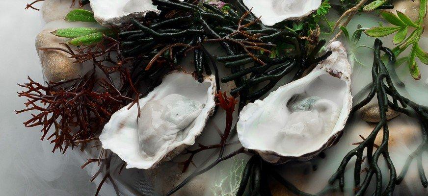 Eneko-Tokio-menú-degustación-TheLuxuryTrends
