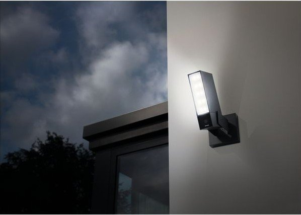 Netatmo-Presence-camara-seguridad-exterior-TheLuxuryTrends