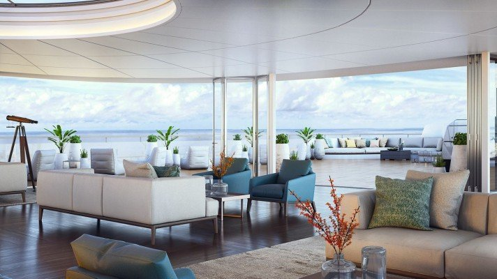 Ritz-Carlton-Yacht-Observation-Lounge-TheLuxuryTrends
