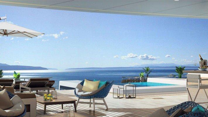 Ritz-Carlton-Ycht-marina-TheLuxuryTrends