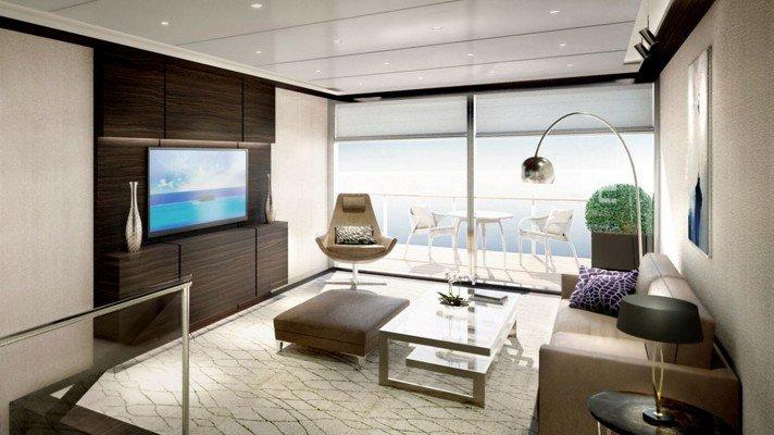 Ritz-Carlton-Yacht-suite-TheLuxuryTrends