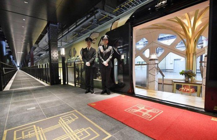 Shiki-Shima-estación-Tokio-TheLuxuryTrends