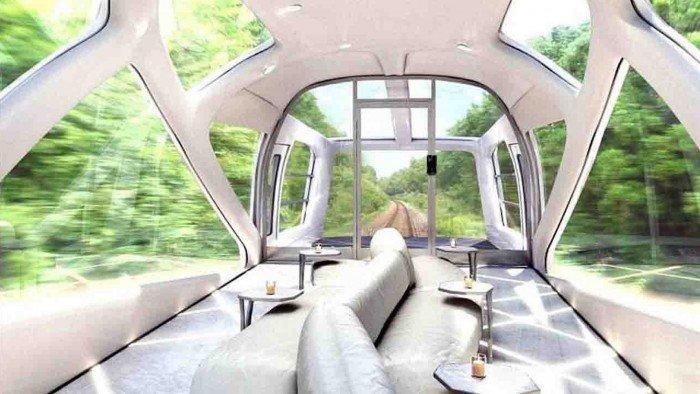 Shiki-Shima-vagón-panorámico-TheLuxuryTrends