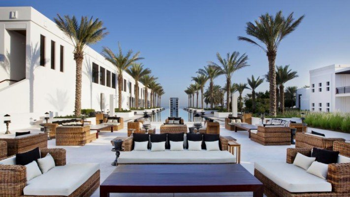 The-Chedi-Muscat-Oman-resort-TheLxuryTrends