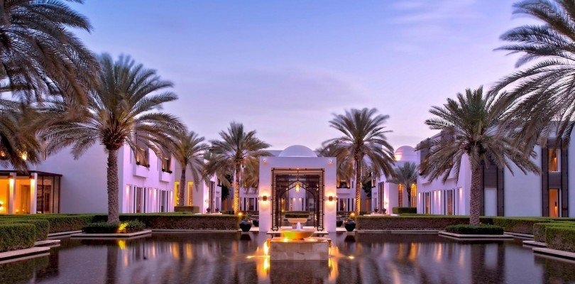 The-Chedi-Muscat-jardin-TheLuxuryTrends