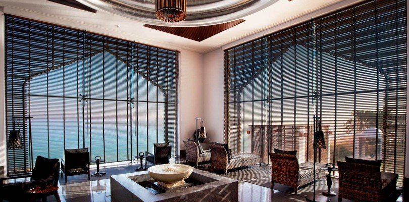 The-Chedi-Muscat-resort-TheLuxuryTrends